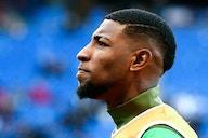 Barça : annoncé sur le départ, Emerson fait taire toutes les rumeurs !
