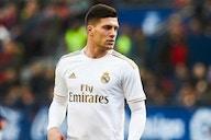 Real Madrid : un grand ménage se dessine dans l'effectif d'Ancelotti