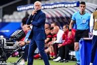 Équipe de France : promotion en vue pour une belle surprise du groupe ?