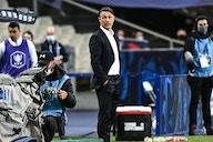 AS Monaco : Cesc Fabregas veut conclure en beauté !