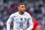 Équipe de France : Mbappé, CR7, Messi, le cas Benzema... Les déclarations fortes de Deschamps avant l'Euro