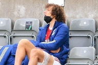 OM : la piste David Luiz est sérieuse, Sampaoli pousse pour le recruter !
