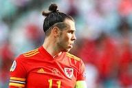 Euro 2020 : Bale fait jaser après un nouveau geste étrange avant Pays de Galles – Suisse