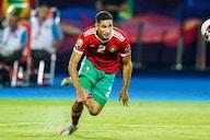 PSG : Hakimi brille avec le Maroc et pense à Eriksen, Paris loin du compte pour l'avoir ?