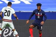 Portugal : adversaire de la France, Joao Cancelo est forfait pour l'Euro !