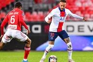 OL : un indésirable des Gones pourrait rebondir à Monaco !