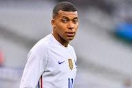 France – Allemagne : Rüdiger veut jouer « sale » face aux Bleus, Mbappé lui répond !