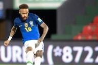 Brésil - Venezuela : porté par Marquinhos et Neymar, le Brésil l'emporte
