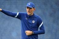 Chelsea : un onze de légende bâti par Tuchel fait bondir en Espagne !