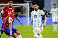 Copa America : Lionel Messi craint la Covid-19 !