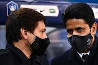 PSG : Varane souhaiterait quitter le Real Madrid pour revenir en France