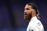 Real Madrid : un indice décisif lâché dans le dossier Sergio Ramos ?