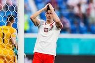 Euro 2020 : Lewandowski au centre des critiques en Pologne !