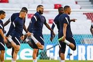 🚨 France - Allemagne : suivez notre débrief du match en Live vidéo !