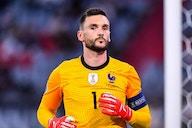 """France - Allemagne : Lloris veut s'appuyer sur la victoire comme """"match référence"""""""