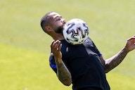 Barça : Koeman confirme pour Depay, dernière menace d'un trio dont le PSG ?