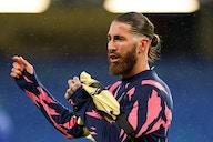 🚨 Real Madrid : Sergio Ramos se livre sur son avenir, le Barça et un autre club écartés