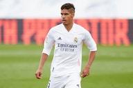 Real Madrid : Varane parti pour suivre le même chemin que Sergio Ramos !