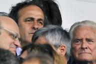 Juventus : décès de l'ancien président Giampiero Boniperti