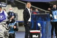 Lille : Alexander Nübel n'ira pas au LOSC, un autre club de Ligue 1 toujours en course