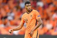 """Bayern Munich  : Salihamidzic prêt à """"vendre"""" son fils pour une des révélations de l'Euro ?"""