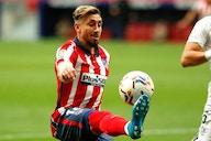 Rennes : Camavinga attend un signe du PSG, deux priorités fixées par Florian Maurice