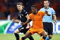 Barça : l'échec Wijnaldum a fait naître une priorité pour Koeman