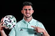 Manchester City : Guardiola a recalé les rêves d'échange XXL du Barça