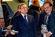 Euro 2020 : une révélation de l'Euro fait déjà frémir la Premier League
