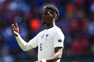 PSG : la Juventus craint Paris pour Pogba, Manchester United s'inquiète !