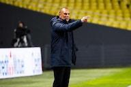 Stade Brestois : Der Zakarian nommé entraîneur (officiel)
