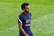 Portugal – France : une chance pour Koundé, surveillé de près par le Real Madrid ?