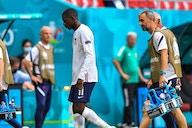 🚨 Equipe de France : Dembélé opéré, très longue absence confirmée !