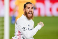 PSG : le vestiaire a tranché sur le cas Sergio Ramos