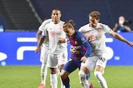 Bayern Munich : en désaccord avec son club, Leon Goretzka pourrait rebondir chez les grands d'Espagne !