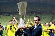 OM, OL : les deux Olympiques joueront le vainqueur de la Ligue Europa en amical !