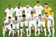 📝 Euro 2020 / Équipe de France : les notes des Bleus sur la phase de poules !