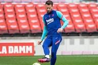 Barça : deux géants italiens intéressés par un gardien du club ?