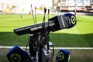 Droits TV : les détails de la dernière offre de Canal+ dévoilés