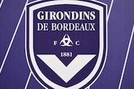 """🚨 Bordeaux : retour au logo """"classique"""" !"""