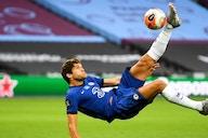 Chelsea : un international espagnol vers l'Inter ?