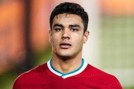 Liverpool : un ancien des Reds plaît en Premier League