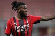 Liverpool : un milieu du Milan AC dans le viseur des Reds ?