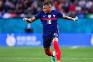 PSG : l'avis tranché de cette légende de Dortmund sur le duel Mbappé-Haaland !