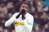 Naples : une offre pour un joueur de Bundesliga ?