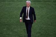 Bordeaux : un entraîneur de renom pour succéder à Jean-Louis Gasset ?