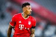 Bayern Munich : Jérôme Boateng en passe de trouver un nouveau club ?