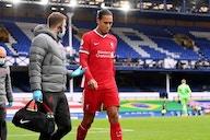 Liverpool : Virgil van Dijk enfin de retour !