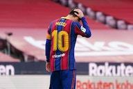 Barça : Messi affiche une forme épatante, de chaudes retrouvailles avec CR7 comme objectif ?