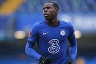 Chelsea : un international français pisté par Tottenham !